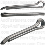 5/32 X 1 1/2 Hammer Lock Cotter Pin