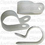 Nylon Tube Clamp