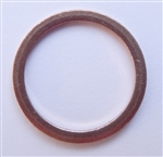 Copper Drain Plug Gaskets 16mm X 20mm X 1.5mm