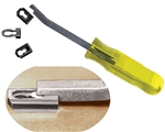 Moulding Clip Tool