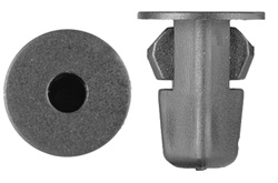 Fender Liner Screw Grommets