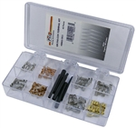 GM OE Terminal Repair Assortment in Plastic Kit
