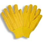 Cordova 100% Cotton Chore Gloves, Large 2318