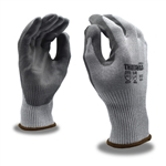 Cordova Coated Cut Resistant Gloves Threshold 3731