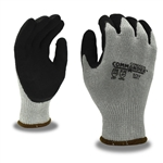 Cordova Coated Cut Resistant Gloves, Commander 3732