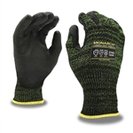 Cordova Monarch Soft Cut Resistant Gloves