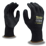 Cordova Monarch-NRL Cut Resistant Gloves