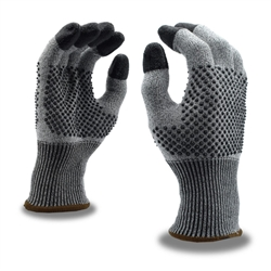 Cordova Monarch Dots Cut Resistant Gloves