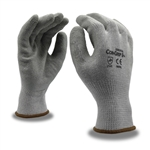 Cordova Coated Machine Knit Gloves, Cor-Grip 2, 3895