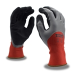 Cordova Coated Machine Knit Gloves Tandem 3994
