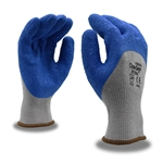 Cordova Coated Machine Knit Gloves Cor-Grip Xtra 3996