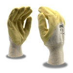 Cordova Latex Dipped Gloves, Large, Ruffian Premium, 5615
