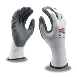 Cordova Tactyle Nitrile Coated Machine Knit Gloves