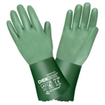 Cordova Chem-Cor Supported Neoprene Gloves