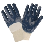 Cordova Nitrile Supported Gloves, 6880
