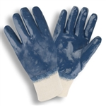 Cordova Economy Fully Coated Nitrile Gloves 6885