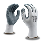 Cordova Foam Coated Gloves Cor-Touch II, 6891