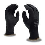 Cordova Cor-Touch Foam Nitrile Palm Coated Gloves 6897