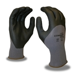 Cordova Conquest XTRA Coated Gloves 6910