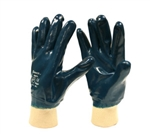 Cordova Fully Coated Nitrile Gloves Brawler, 6951
