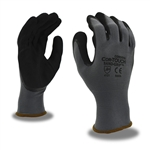 Cordova Sand Grip Gloves 6993 Cor-Touch, 6993