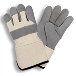 Cordova Leather Palm Gloves 7510A
