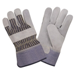 Cordova Leather Palm Work Gloves 7590