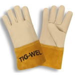 Cordova Tig Wel Welders Gloves