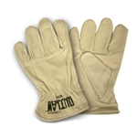 Cordova Outlaw Drivers Gloves 8235A