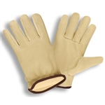 Cordova Premium Pigskin Leather Gloves 8942