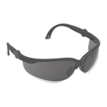 Cordova Akita Series Safety Glasses