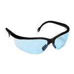 Cordova Boxer Series Safety Glasses