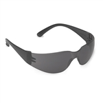 Cordova Bulldog Series Safety Glasses, Smoke Lens