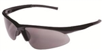 Cordova Catalyst Series Safety Glasses