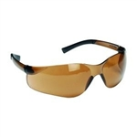 Cordova Dane Series Safety Glasses