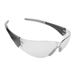 Cordova Doberman Series Safety Glasses