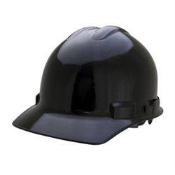 Cordova DUO Series Cap Style Hard Hat, 6 Pt. Ratchet