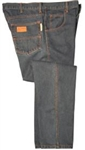Cordova Forefront Workwear Fire Rated Jeans, Size 42/32