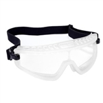 Cordova Dust/Splash Goggles GDS10