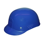 Cordova Vented Bump Cap Hard Hat, 4-Pt Ratchet (By the Case)