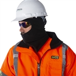 Cordova Standard Length Fleece Balaclava