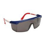 Cordova Retriever Series Welder Glasses