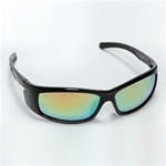 Cordova Safety Glasses, Vendetta Series
