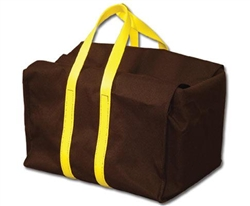 FrenchCreek Accessory Bag