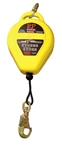 FrenchCreek 30' Self-Retracting Lifeline SRL