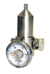 Gasco 73-PBR Series Regulator