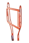 Guardian Safe-T Self Closing Ladder Gate