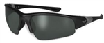Global Vision Cool Breeze Safety Glasses