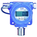 GfG Gas Detection, Oxygen (0 to 25.0% Vol.), EC 35
