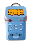 GfG G460 Multi-Gas Detector for Confined Space